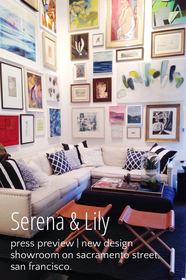 74 best sf goodness images on pinterest san francisco for Serena and lily san francisco