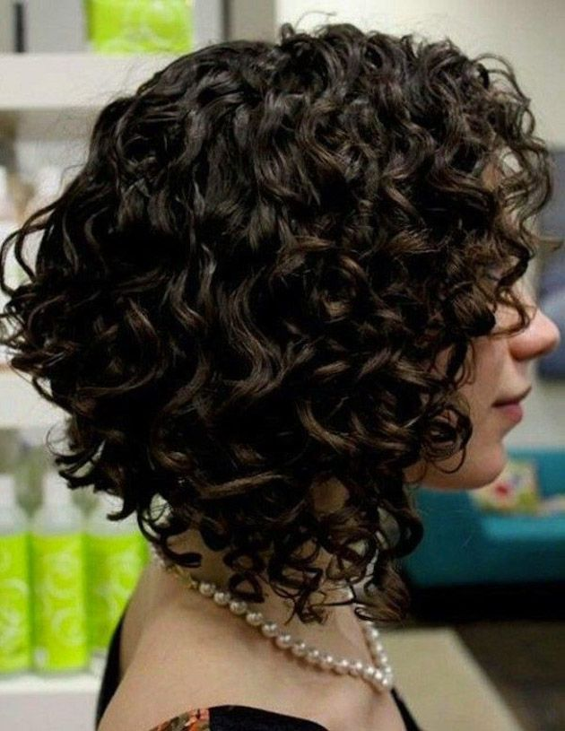 hair styles for bigger women 56 best curly images on curls 9293 | 58809d5b830d299a9293f9bbde8c978f short natural curly hairstyles naturally curly hairstyles