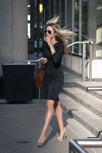 105 Best Little Black Dress Images On Pinterest  Feminine Fashion, Little Black Dresses And For Women-5729
