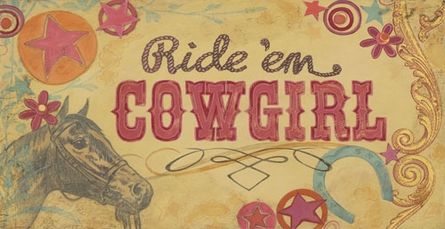 1000 Images About Save A Horse Ride A Cowboy On Pinterest
