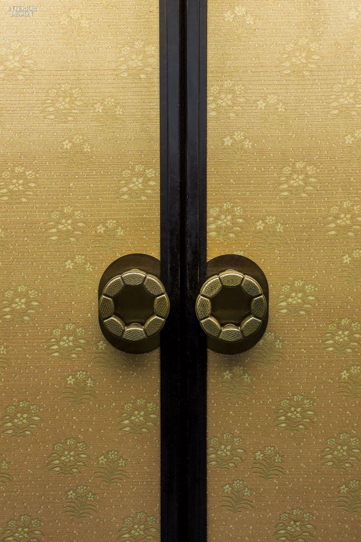 A Yen for the Past: Farewell to Tokyo's Hotel Okura
