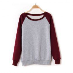 17 Best ideas about Cheap Hoodies on Pinterest | Cute sweatshirts ...