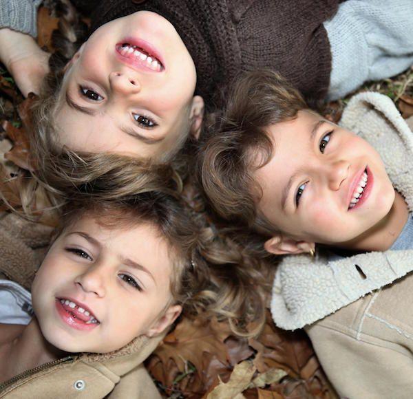 Dental Care For Kids: Child Dental Benefits Extended For 2017! www.supasmile.com.au