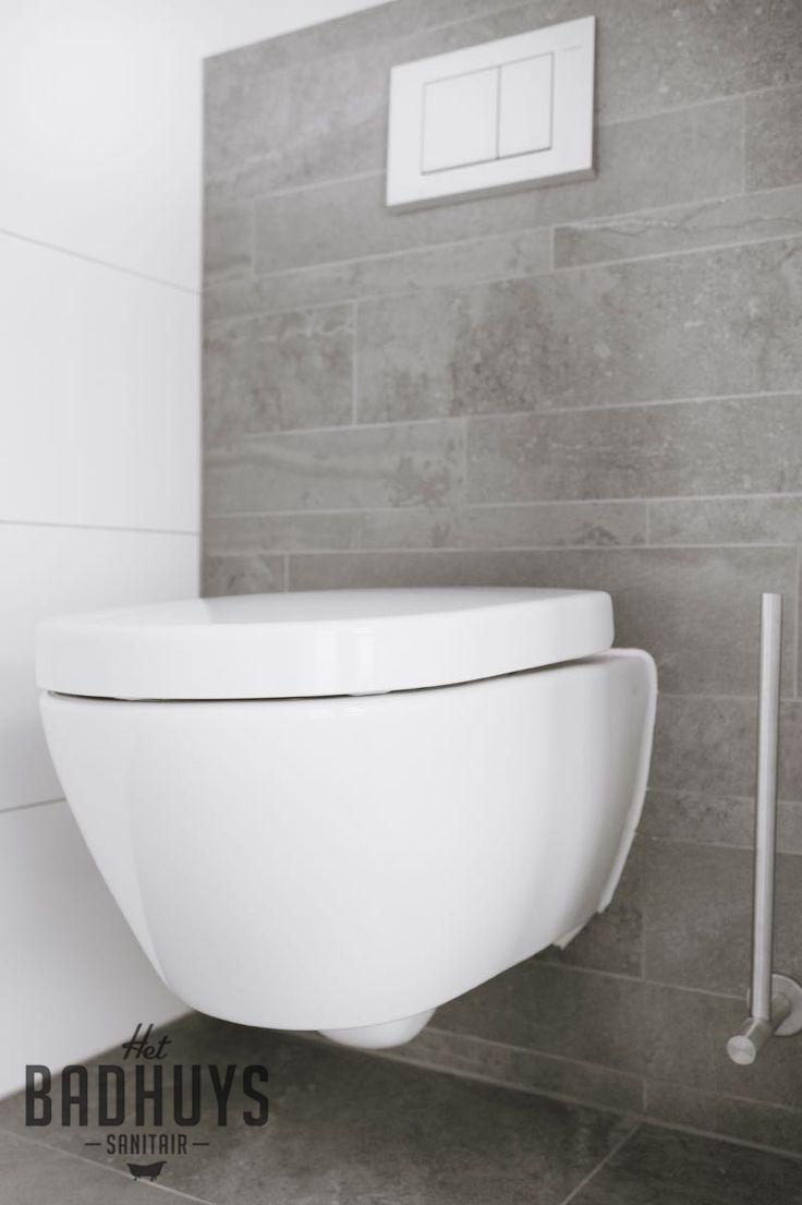 25 beste ideeà n over grijze badkamers op pinterest badkamers