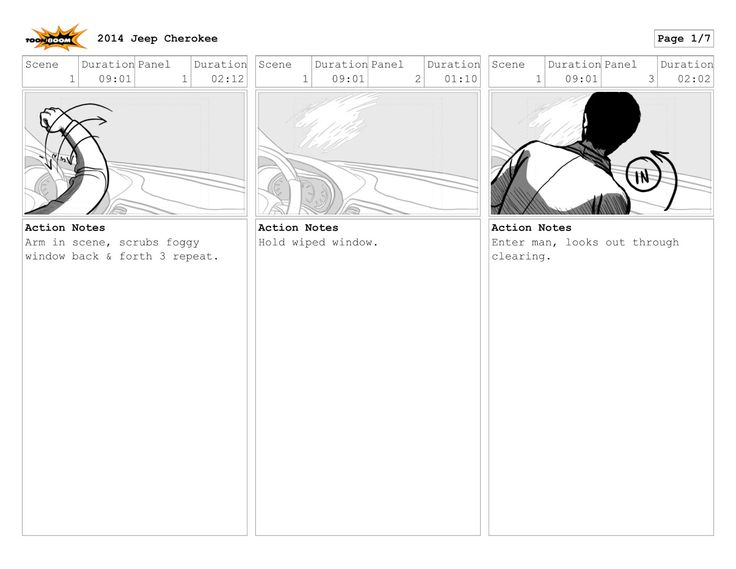 Best Story Boards Images On   Storyboard Concept Art