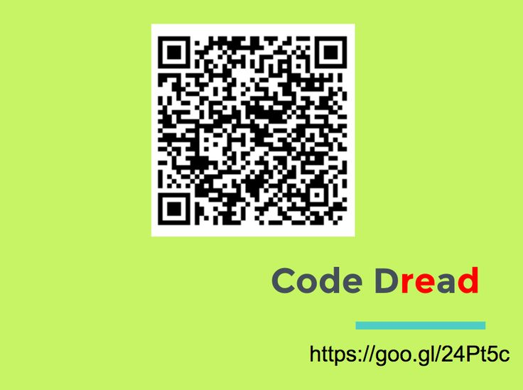 Code Dread - Worried about how to teach coding when you've never done it yourself?  This is the post for you. #hourofcode #kidscancode #edtech