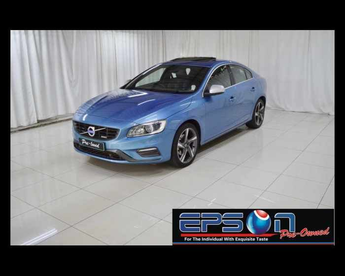 2016 VOLVO S60 D4 MOMENTUM GEARTRONIC R-DESIGN, http://www.epsonmotors.co.za/volvo-s60-used-for-sale-boksburg-nigel-gauteng-d4-momentum-geartronic_vid_6331807_rf_pi.html