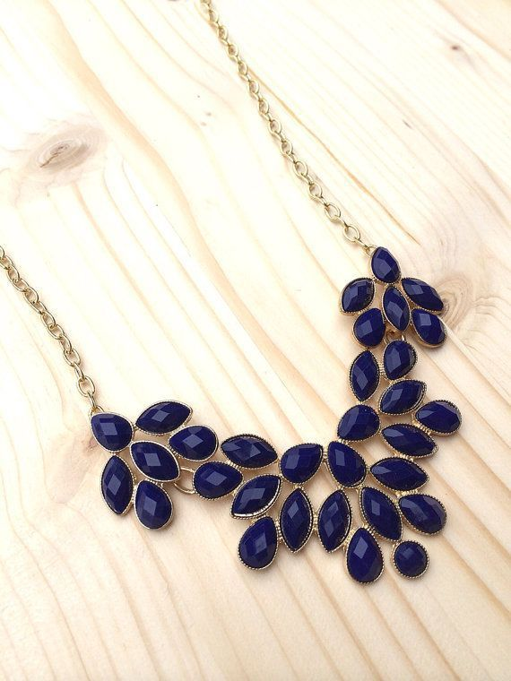 need-navy-statement-necklace