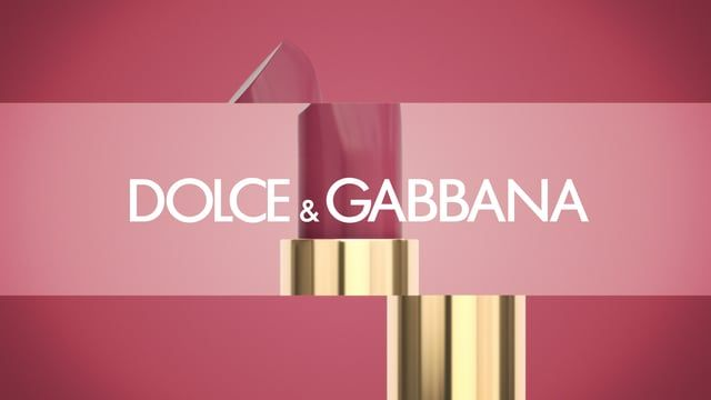 """Dolce&Gabbana asked us to create an emotional and scenographic video for the launch of the new product """"Sophia Loren N°1 lipstick"""".  Client: Dolce&Gabbana  Concept: Revolution Department Art direction: Andrea Bax / Loris F. Alessandria / Andrea Pecora Producer: Simona Ferraro Illustrations / Graphics Pattern: Andrea Bax, Loris F. Alessandria Animation 2D: Andrea Bax / Loris F. Alessandria 3D: Revolution Department Compositing / Editing: Andrea Bax Sound Design: Andrea Ferrario  ..."""