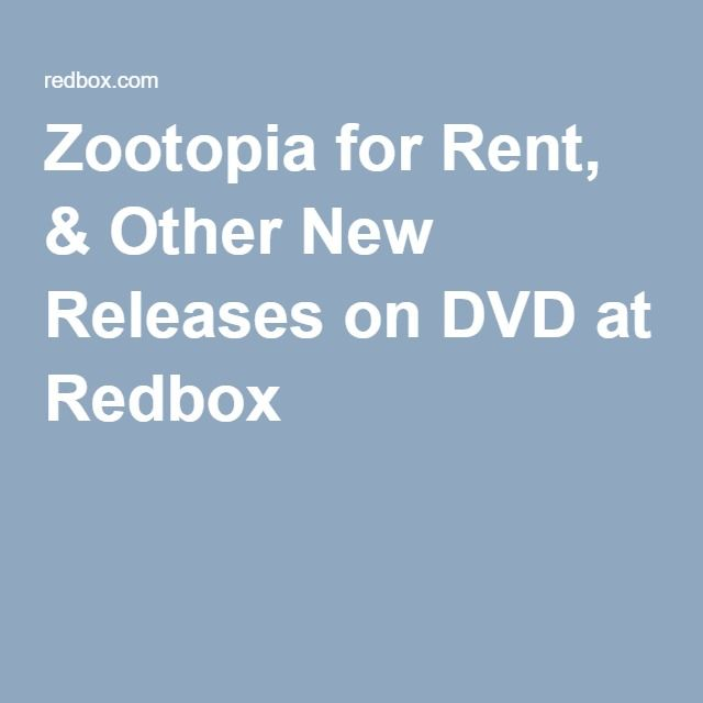 Redbox Automated Retail LLC is an American company specializing in DVD, Blu-ray, 4K UHD and video game rentals via automated retail bestffileoe.cf kiosks feature the company's signature red color and are located at convenience stores, fast food restaurants, grocery stores, mass retailers, and pharmacies.. As of the end of November , Redbox had over 42, kiosks at more than 34, locations.