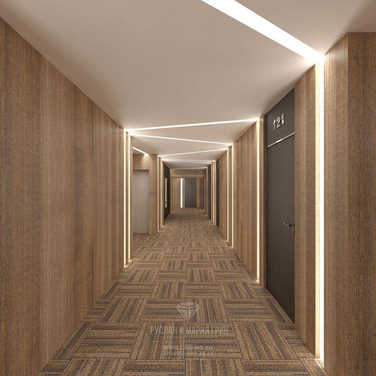 Дизайн холла гостиницы в Лос-Анджелесе. Фото | Дизайн и фото интерьеров от дизайнеров Руслана и Марии Грин. Фото 2015-2016 http://www.interior-design.biz/dizayn-holla-gostinicy-foto-los-angeles