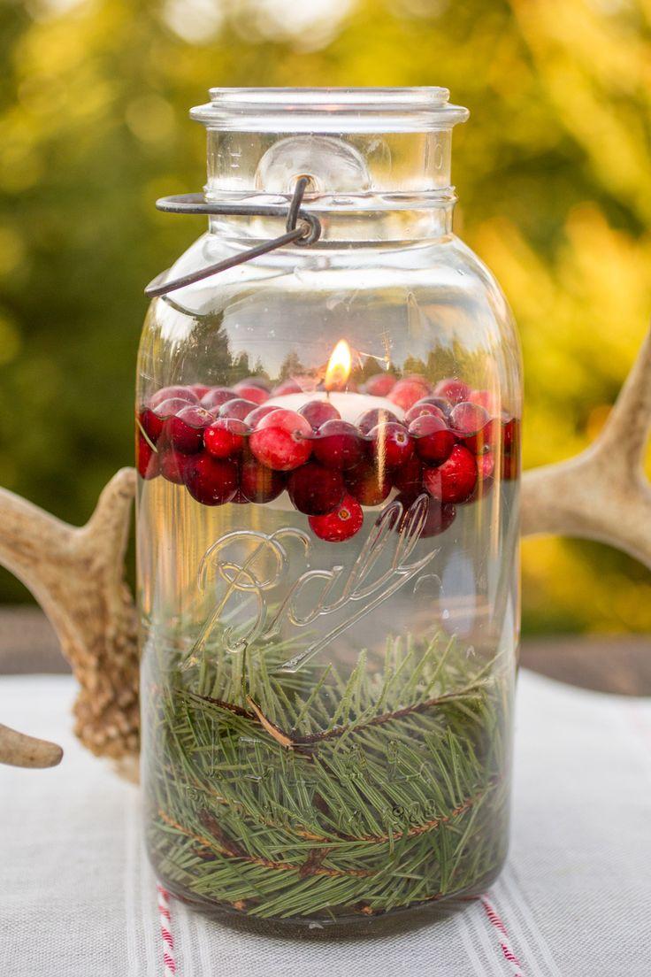 Photography: Amanda Hein Photography - amandahein.com/  Read More: http://www.stylemepretty.com/illinois-weddings/2013/12/24/holiday-shoot-at-ide-christmas-tree-farm/