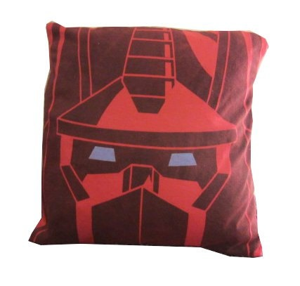 Transformers Optimus Prime recycled t-shirt pillow throw $25: Transformers Optimus, 25 Transformers, Etsy Finds, Transformers T Shirt, Billowy Pillows