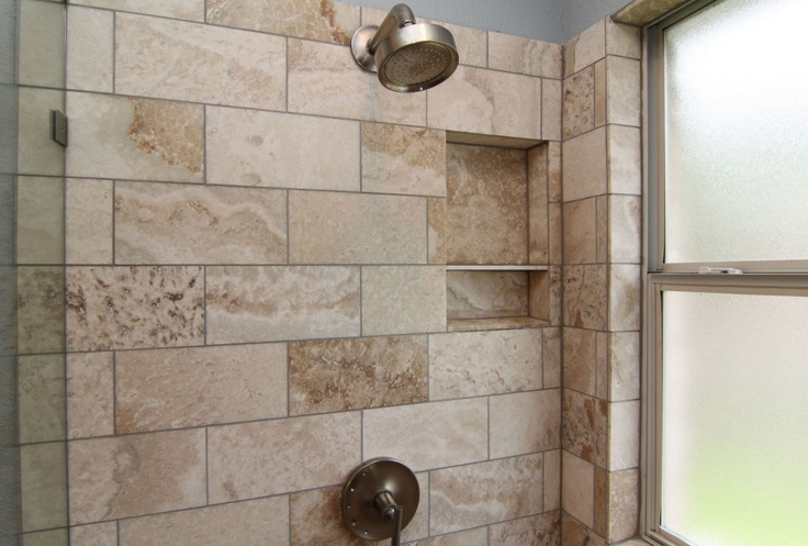 90 Best Images About Bathroom Hardware Accessories On Pinterest Remov