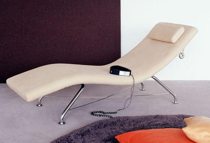 plus de 25 id es g niales de la cat gorie coussin chaise longue sur pinterest transat chaise. Black Bedroom Furniture Sets. Home Design Ideas