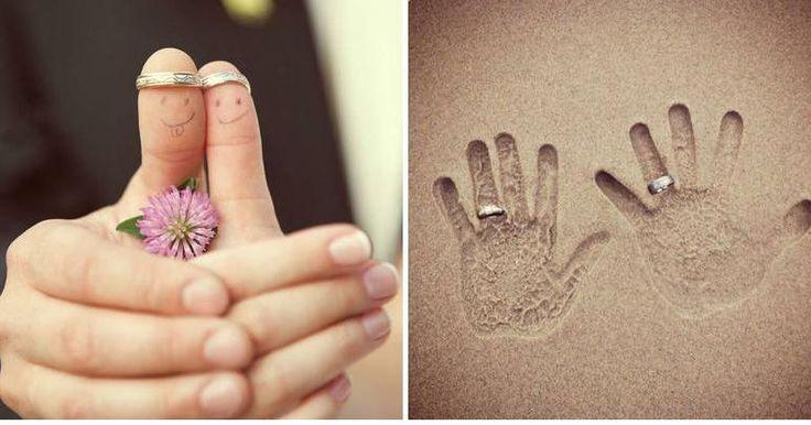 Прикольные картинки про помолвку