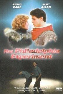 Ok, I think its safe to say I love time travel movies.  :o)