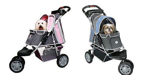 pet strollers pet strollers for small dogs pinterest. Black Bedroom Furniture Sets. Home Design Ideas