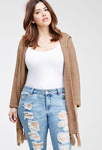 Plus sized teen fashion 77