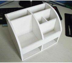 estantes de carton corrugado - Buscar con Google