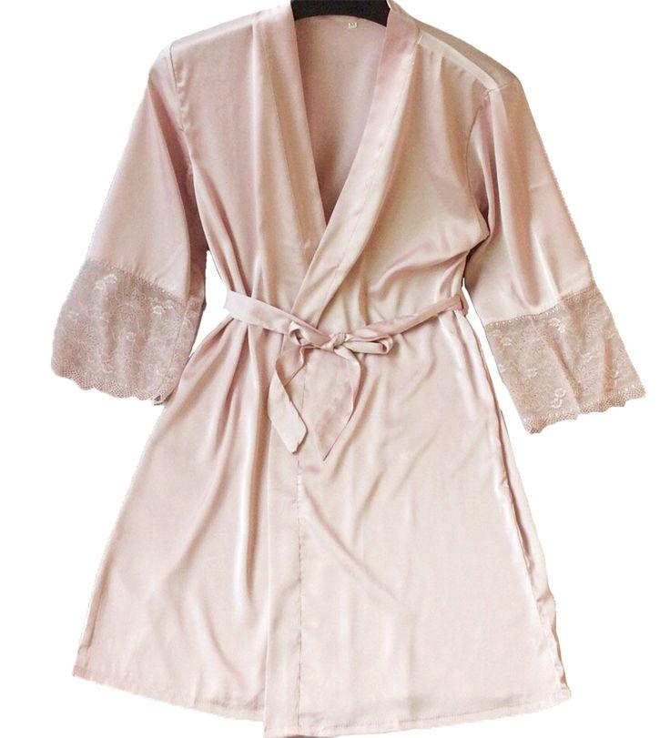 99 best Sleep & Lounge images on Pinterest | Bath robes, Hot dress ...