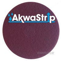 HOS Orbot AkwaStrip Pads
