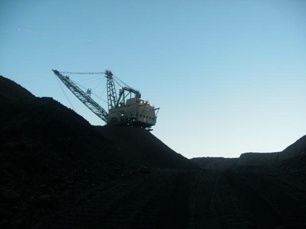 Montana considering loan to Australian coal exporter - Billings Gazette http://www.buttemtnews.com/ #Ambre #Energy #Coal #Mining #Montana #Australian #exporter #Gazette #Decker #Wyoming #Columbia #Morrow
