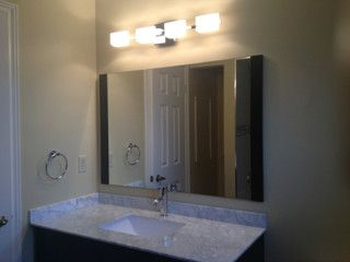 Come to domilya GROUP to get the excellent bathroom renovation services.