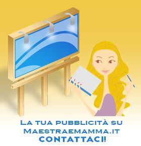 Dettati ortografici: una raccolta di dettati ortografici, di autori vari, per bambini della scuola primaria. Utile strumento di valutazione e di rinforzo in questo periodo dell'anno.