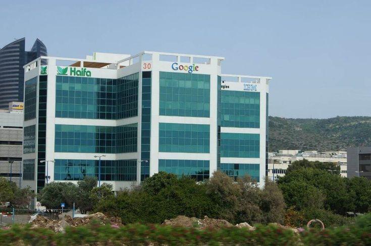 Google Invests in Former Engineers Programs