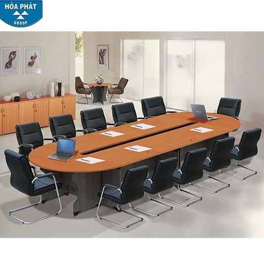 bàn họp nth4315