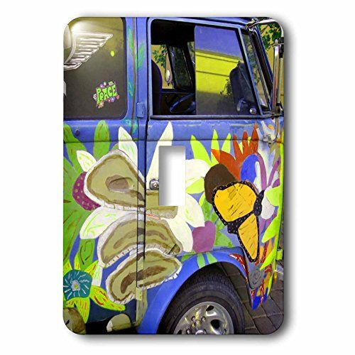 Jos Fauxtographee- Hippie Bus - An old hippie bus with fl... https://www.amazon.com/dp/B01MG60L59/ref=cm_sw_r_pi_dp_x_-NWAybB176XY6