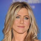 Jennifer Aniston Biography - Facts, Birthday, Life Story - Biography.com