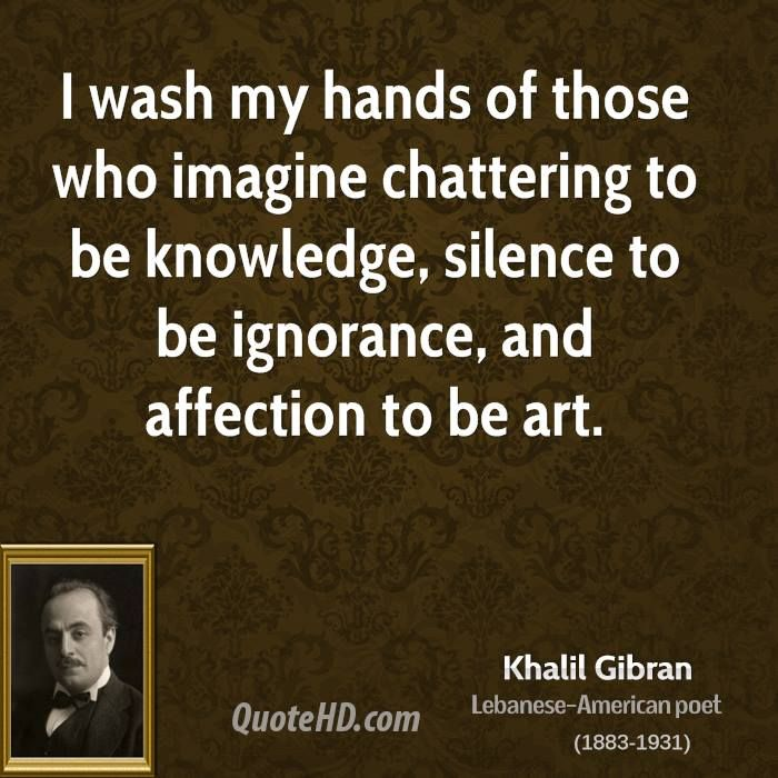 Quotes About Love: 79 Best ~ Kahlil Gibran Images On Pinterest