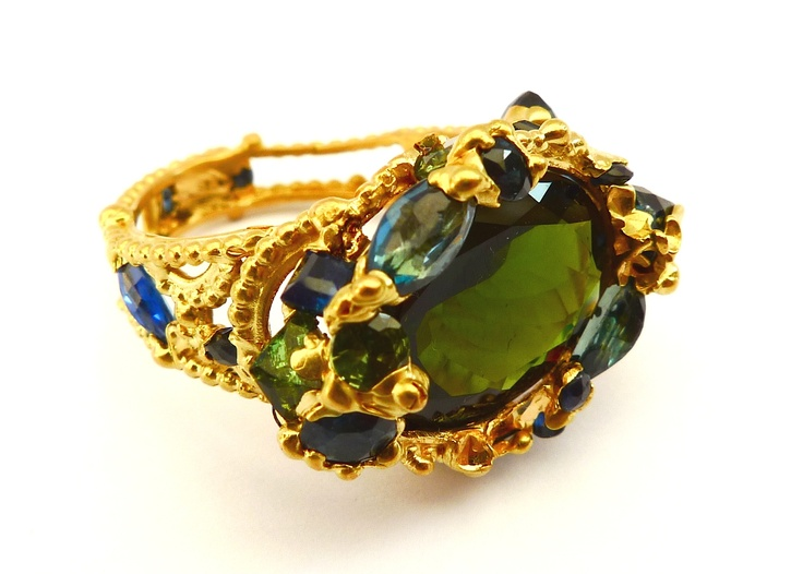 141 Best Polly Wales Fine Jewellery Images On Pinterest