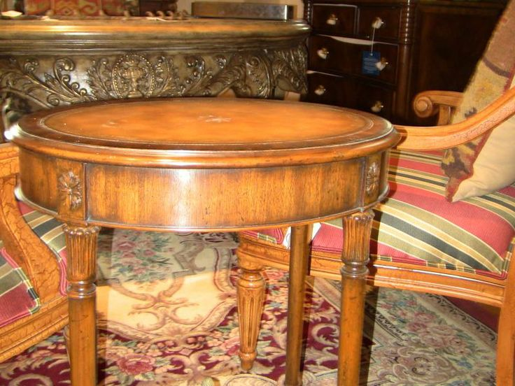 resale furniture | Middlebury Consignment - Middlebury, CT Furniture Consignment ...