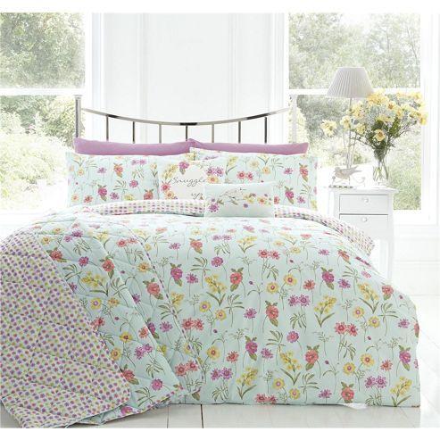 44 best wedding bedding images on pinterest comforter. Black Bedroom Furniture Sets. Home Design Ideas