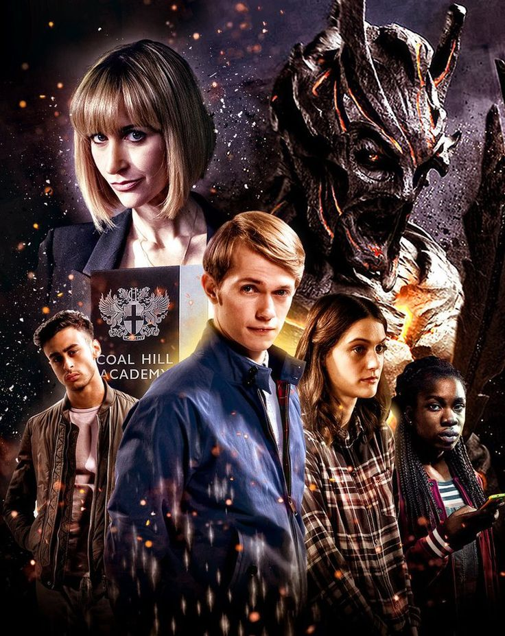 """From """"Doctor Who Weekly Roundup on Friday, October 28, 2016"""" story by David Lewis on Storify — https://storify.com/Doctor_No1/doctor-who-weekly-roundup-on-580a14f2664c982038a1f7d1"""