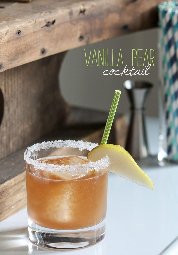 37 best Absolut Drinks images on Pinterest   Absolut vodka ...