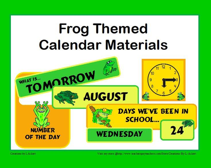 Classroom Calendar Days Of The Year : Best images about chsh teach creations by