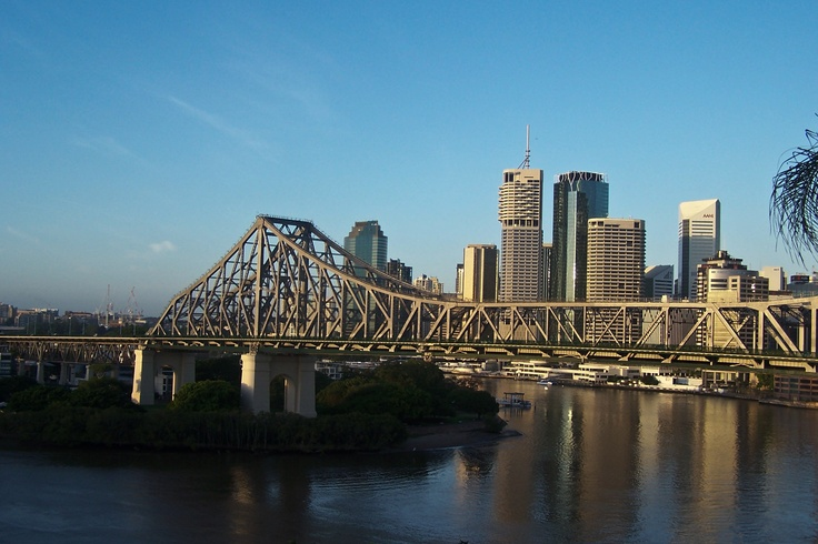 Story Bridge 6