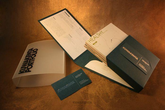 5 very creative packaging designs #1