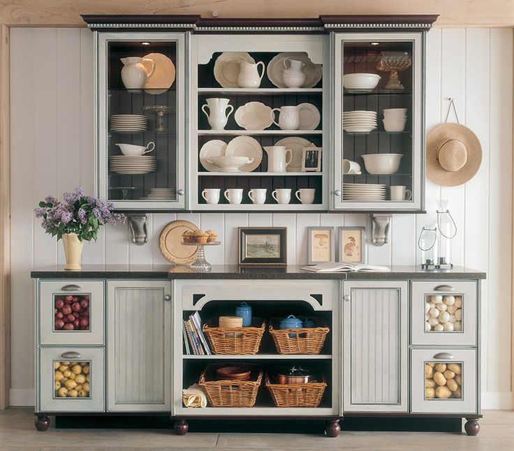 Merrilat Dusk Color Cabinets: 28 Best Images About Merillat Classic Cabinets On Pinterest