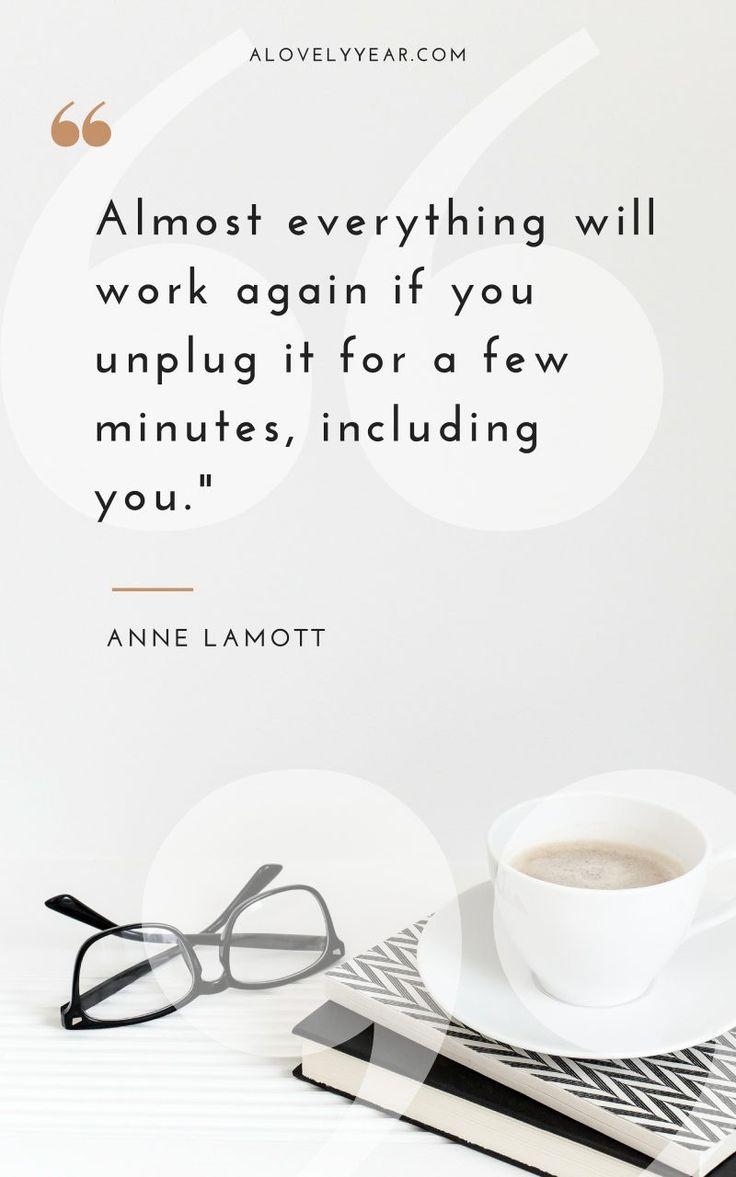 Benötigen Sie ein wenig Motivation, um Ihre Selbstpflegeroutine in Gang zu bringen? Überprüfen Sie …   – Inspirational Quotes | Motivation ♥