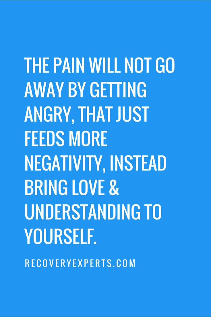 Quotes About Recovery Inspirational Recovery Quotes  Quotes Of The Day