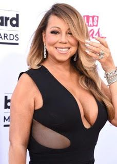 Mariah Carey Net Worth - How Did Mariah Carey Get So Rich?
