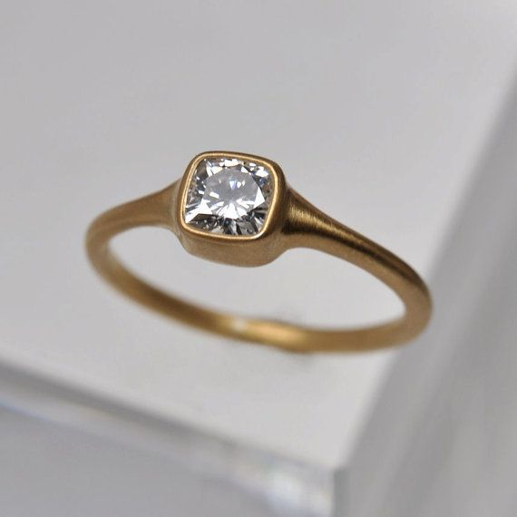 53 Best Ringz Images On Pinterest Jewelry Rings And Diamond Rings