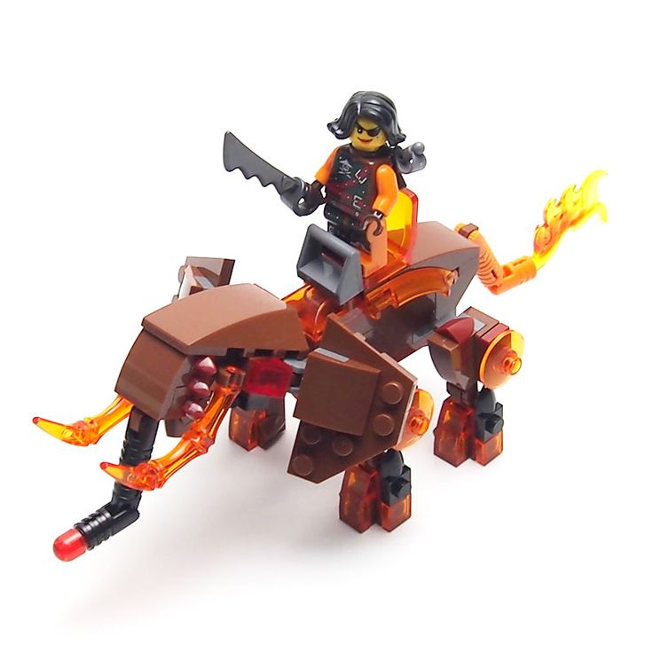 Ninja Minifigures Building Block Super Hero Fighter Series Jay Kai Cyren Bucko Zane Lloyd ninjago mini Toys for childr #>=#>=#>=#>=#> Click on the pin to check out discount price, color, size, shipping, etc. Save and like it!