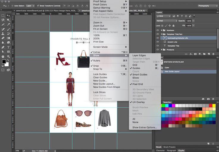 595 best leer read images on pinterest photoshop actions chart diy blog design 30 free tutorials fandeluxe Gallery