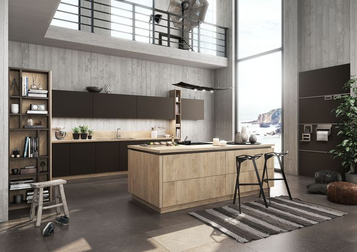 40 best Our Kitchen Ranges images on Pinterest | Kitchen ranges ...